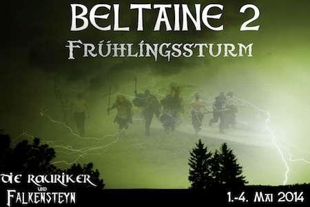 BELTAIN 2 - Plakatneu-Stormjan-1