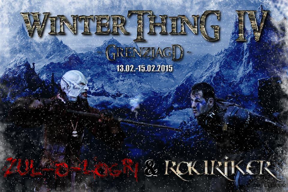 Winterthing 4 Plakat8